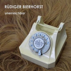 Image for 'Unerreichbar'