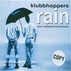 Imagem de 'Rain'