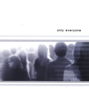 Image for 'Only Everyone'
