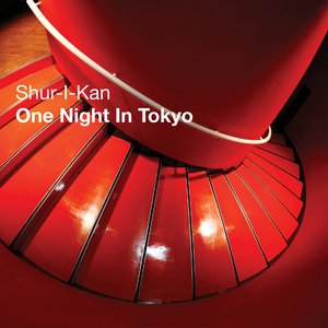 Image for 'One Night In Tokyo'