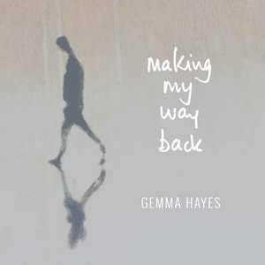 Image for 'Making My Way Back'