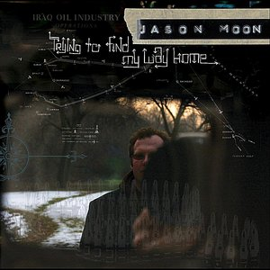 Image for 'Trying To Find My Way Home'