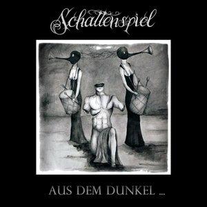 Imagem de 'Aus Dem Dunkel...'