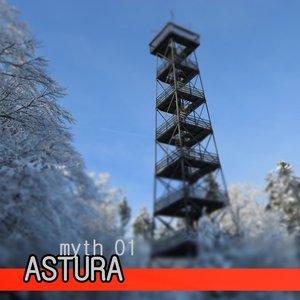 Image for 'Myth 01'