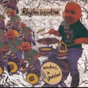 Image for 'Warp Sampler: 1994'