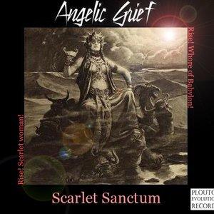 Image for 'Scarlet Sanctum (2011)'