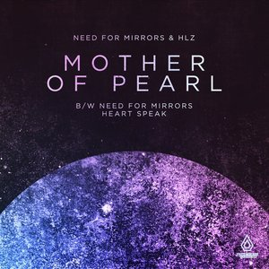 Image for 'Mother Of Pearl'