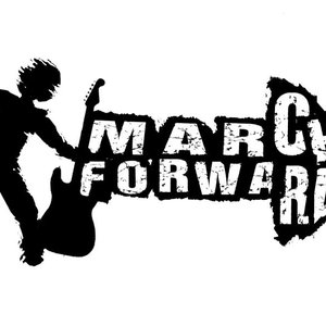 Imagen de 'March Forward'