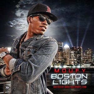 Image for 'Boston Lights'