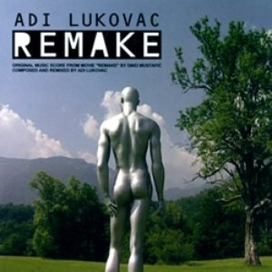 Image for 'Remake'