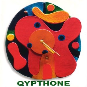 Image for 'Qypthone'