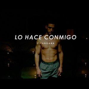 Image for 'Lo hace conmigo'