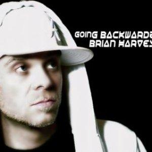 Image for 'Going Backwardz'