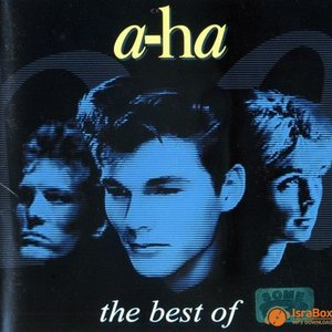 Image for 'The Best of a-ha'