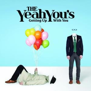 Image pour 'Getting Up With You'