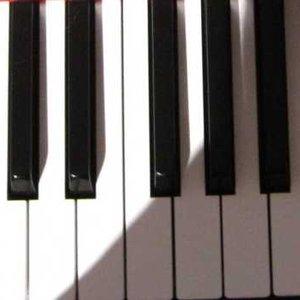 Image for 'Für Elise - Ludwig van Beethoven'