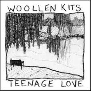 Imagen de 'Teenage Love'