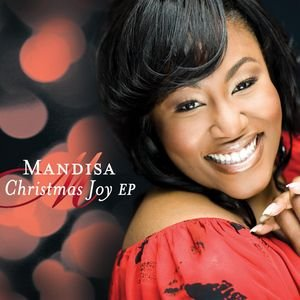 Image for 'Christmas Joy EP'