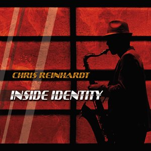 Image for 'Chris Reinhardt'