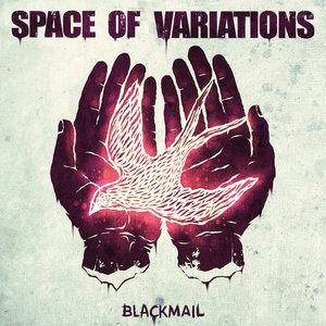 Image for 'Blackmail'