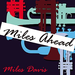 Image for 'Miles Ahead - 20 Cool Classics'