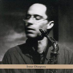 Image for 'Inner Diaspora'