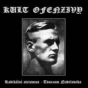 Image for 'Kult ofenzivy'