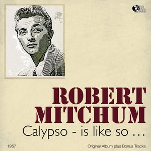 Image for 'Calypso - Is Like So... (Original Album Plus Bonus Tracks, 1957)'
