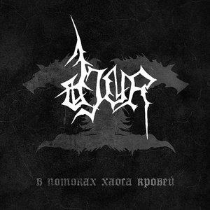 Image for 'В Потоках Хаоса Кровей'