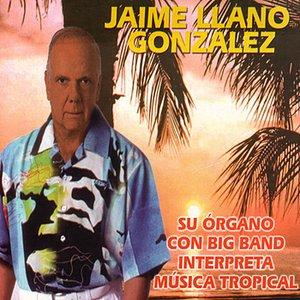 Image for 'Su Organo Con Big Band Interpreta Música Tropical'