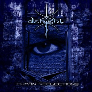 Image for 'Human Reflections'