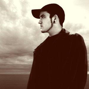 Image for 'Grayson Millar'
