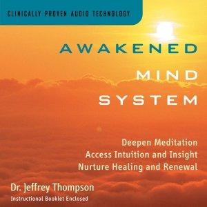 Imagem de 'Awakened Mind System'