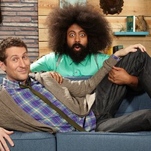 Image for 'Comedy Bang Bang'