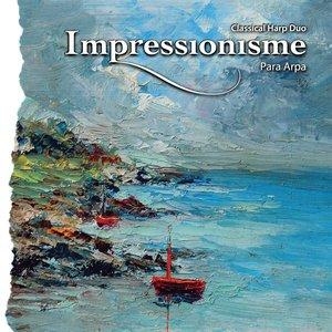 Image for 'Impressionisme'