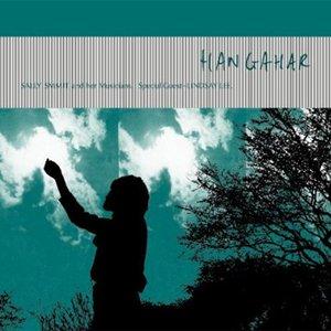 Image for 'Hangahar'