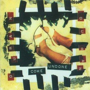 Image for 'Come Undone (disc 2)'