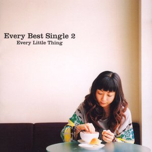 Image for 'Every Best Single 2'