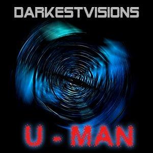 Image for 'U_MAN'