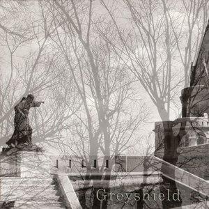 Image for 'Greyshield'