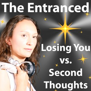 Image for 'Losing You vs. Second Thoughts'