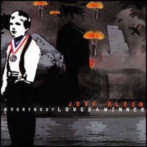 Bild für 'Everybody Loves A Winner '