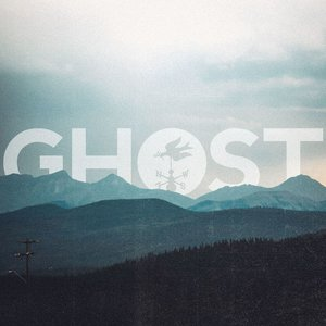 Image for 'Ghost'