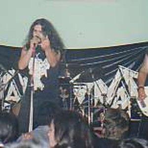 Image for 'Yanaconas'