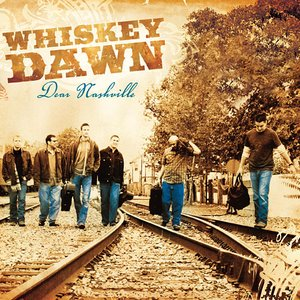 Image for 'Whiskey Dawn'