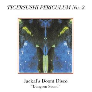 Image for 'Jackal's Doom Disco'