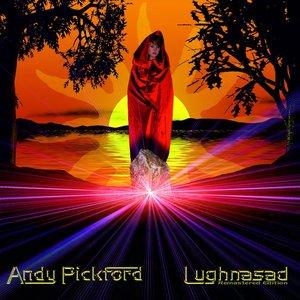 Image pour 'Lughnasad'