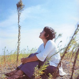 Image for '加藤登紀子'