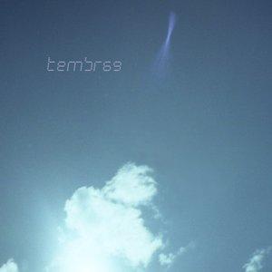 Bild für 'TeMBR69'
