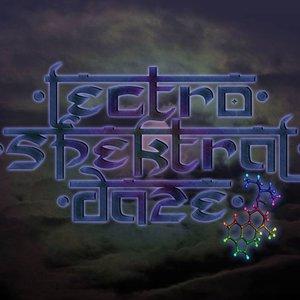 Image for 'Lectro Spektral Daze'